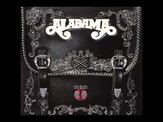 Alabama - Old Flame  (One of the best songs ever)