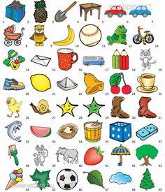 csipeszes hangvadász - Google keresés Jelsa, Kindergarten, Kids Rugs, Education, Comics, Learning, School, Kid Stuff, Kid Friendly Rugs