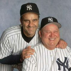 Didnt like the choice of Joe Torre as Yankees manager in 1996,Do now.Don Zimmer is dead.NYY