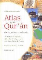Atlas of The Quran.pdf