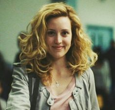 Evelyne Brochu, Delphine Cormier, Orphan Black, Girl Crushes, Curls, Hair Makeup, Character Reference, Beauty, Beautiful