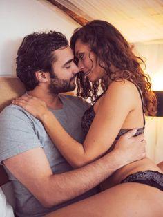 erotisch mann herzkino filme auf youtube