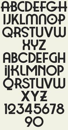 29 best spacedance images graphic design typography typography rh pinterest com