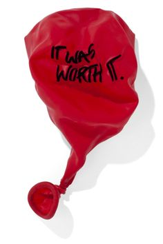 inflated/deflated