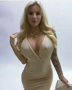 Amateur skinny nude girls