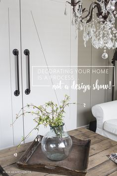 73719 best bhg s best home decor inspiration images in 2019 diy rh pinterest com