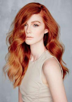 nice Косая челка на длинные волосы в 2016 — Все варианты стрижки (фото) Читай больше http://avrorra.com/kosaja-chelka-na-dlinnye-volosy-foto/