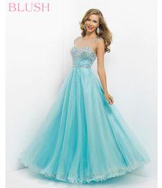 Wedding Bridal Dresses,Prom Dresses,Gowns,Plus Sized,Custom Made Bridesmaid Dresses and Bridal Accessories A Line Prom Dresses, Grad Dresses, Trendy Dresses, Homecoming Dresses, Cute Dresses, Bridal Dresses, Bridesmaid Dresses, Formal Dresses, Dress Prom