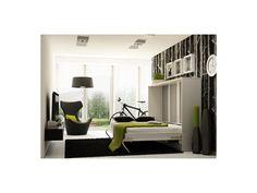 Ponúkame vám produkt: Sklápacia posteľ CONCEPT PRO horizontálna na predaj. Vyberte si nábytok u odborníkov na omega-nabytok.sk.