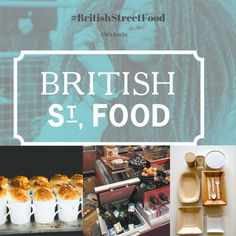 has entered into the Awards Heats on the - May at We will be serving our Soufflés, Coddled Eggs and Scotch Eggs made with our as the stars of the show. Coddle, Gin Bar, Private Chef, Judges, Served Up, Portsmouth, Food Festival, Wow Products, High Tea