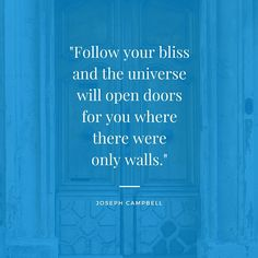 Boldly follow your dreams! #motivation