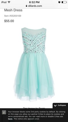 Father Daughter Dance Dress Girls 7-16 from Dillards Daddy Daughter Dance  Dresses 6bcca1dfd