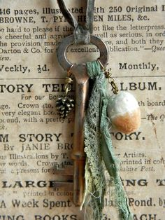 woodland cottage key