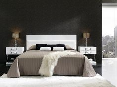 EVENT bedroom by AMBOAN