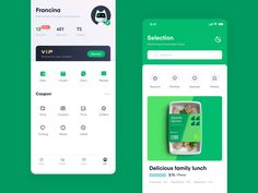 Today convenience store app is a small and beautiful convenience store. I hope you like the personal center interface and pay attention to each other. The post Today Convenience Store appeared first on FreebieSketch. Flat Web Design, App Ui Design, Interface Design, User Interface, Ui Design Mobile, Flat Ui, Photoshop, Mobile App Ui, Ui Design Inspiration