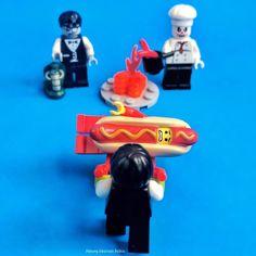 Help?!  #lego #minifigure #legominifigure #legomania #legography #legominati #legostagram #legogram #legoindonesia #instalego #legolife #afol #legophotography #legosonearth #legoclub #toyslagram_lego #afolclub #legofigure #brick_vision #brickinsider #brickcentral #bricksonearth #brickpals #brickculture #brickverse #mainstreetbrick #vitruvianbrix #brickshift #legographerid #womenintoyphotography by candyaja