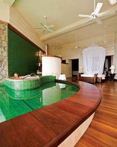 ultimate-bathrooms-jade-mountain.jpg  Such amazing memories of this resort