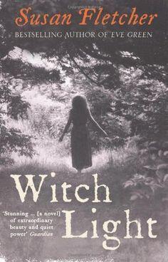 Witch Light, http://www.amazon.co.uk/dp/0007321600/ref=cm_sw_r_pi_awdl_OD22tb0SEQ7PN