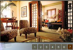 VM Design Group promotes creativity and quality work with full satisfaction of the clients. We undertake planning and design projects, which include architecture and Interior Designing of Residences, Penthouses, Vedic Village, Hotels/Resorts, Restaurant, Showrooms, Supermarkets and other residential and commercial spaces. In addition we also undertake special projects of interior decoration, renovation and conservation. http://www.vmdesigngroup.com