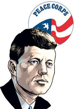 jfk killed after shutting down rothschild s federal reserve list of rh pinterest com Trump Clip Art President Clip Art