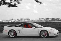 130567d1229546951-honda-acura-nsx-replacement-canned-bwseats22kr3-jpg 700×467 pixels
