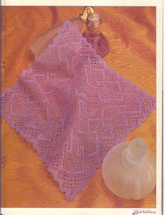 LABORES DE BOLILLOS 008 - Almu Martin - Picasa Web Albums