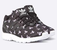 adidasi Adidas Originals pentru femei · http   belladiva.org pantofi-sport- adidas-originals- 9ccccce6991