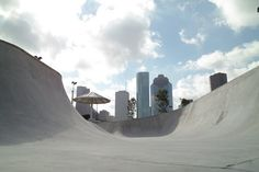 Skate Park, Reference Images, Buildings, Exterior, Urban, City, Artwork, Work Of Art, Outdoor Spaces