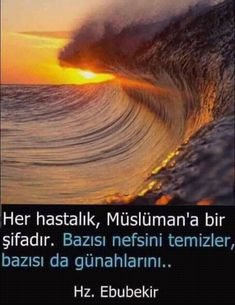 This Pin was discovered by Gül Islam Muslim, Allah Islam, Love In Islam, Sufi, Quotes About God, Islamic Quotes, Cool Words, Serenity, Thoughts