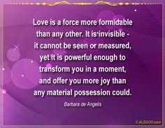 buckminster fuller quotes | Love is metaphysical gravity. -R. Buckminster Fuller