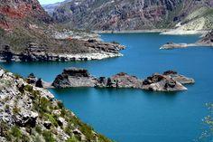 Beautiful escape #Mendoza in Argentina.