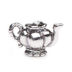 Teapot Novobeads