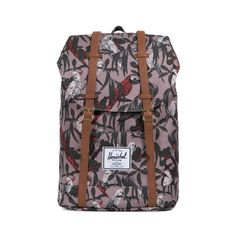 7b200fb9a9 Retreat Backpack Sneaker Boutique