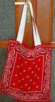25 most popular beginning sewing projects