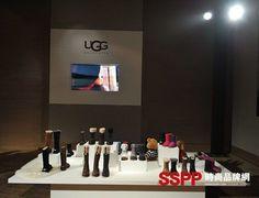 ugg outlet online 2014
