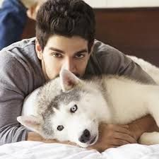 Image result for sooraj pancholi