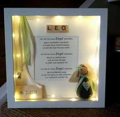 Ikea, Projects To Try, Frame, Baby, Decor, Birthdays, Outdoor Camping, Diy Presents, Picture Frame