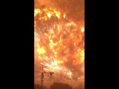 Tianjin Lives Up to Its 'City Without News' Nickname After Deadly Blasts · Global Voices
