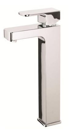 Cara Fixed Tower/Vessel Basin Mixer Bathroom Tapware, Bathroom Mixer Taps, Shower Rail, Basin Mixer, Bathroom Accessories, Sink, Tower, Sink Tops, Bathroom Fixtures