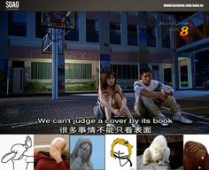The Viki Blog: Lost in Translation: 11 Epic Subtitle Fails