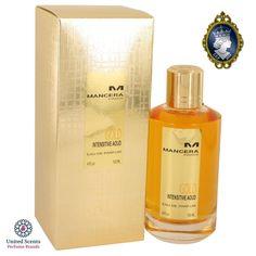 Just in: Mancera Gold Intensitive Aoud 120ml/4.oz Unisex Eau De Parfum Spray Fragrance http://perfumebrands.net/products/mancera-gold-intensitive-aoud-120ml-4-oz-unisex-eau-de-parfum-spray-fragrance?utm_campaign=crowdfire&utm_content=crowdfire&utm_medium=social&utm_source=pinterest