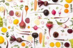 February Seasonal Produce | Free People Blog