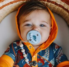 Cute Baby Boy, Cute Babies, Baby Kids, Baby Boy Photos, Baby Pictures, Cute Kids Pics, Baby Bundles, Bitty Baby, Twin Babies