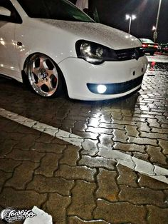 Modified Cars, Volkswagen, Vehicles, Cars, Autos, Rolling Stock, Custom Cars, Vehicle, Tools