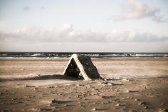 #lifesabeach #trash #sea #beach #terschelling #vscofilm #vsco #vscogrid #igersholland #contemporaryphotography #instadaily #cloudporn #calmversation #oftheafternoon #contemporary #beachlife #mooinederland #super_holland #Loves_Netherlands #vscomafia #dutch_connextion #igfriends_valledaosta #wanderlust #vscocam #nothingisordinary_ #holland_photolovers #waves #seascape