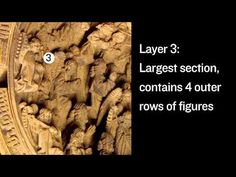 nice 16th Century Boxwood Carvings Are So Miniature Researchers Used X-Ray To Solve Their Mystery