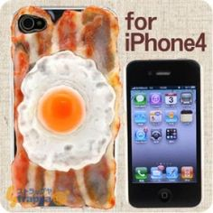 Top 20 Ridiculous Cell Phone Accessories - TheUnlockr
