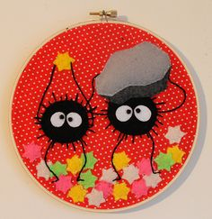http://loveandasandwich.tumblr.com/post/16381962114/all-of-my-studio-ghibli-hoops-soot-sprites