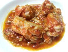 Chili, Good Food, Chicken, Recipes, Terra, Gastronomia, Lamb, Chile, Recipies