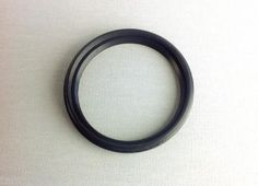 FILTER ADAPTER 55x0,75 ADAPTERFOR LENS